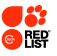 IUCN Red List: Data Deficient